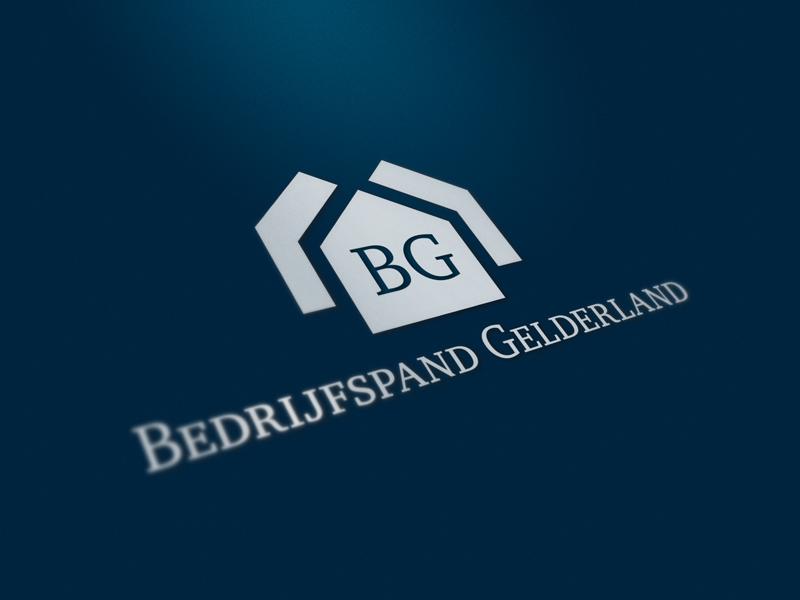 Bedrijfspand Gelderland