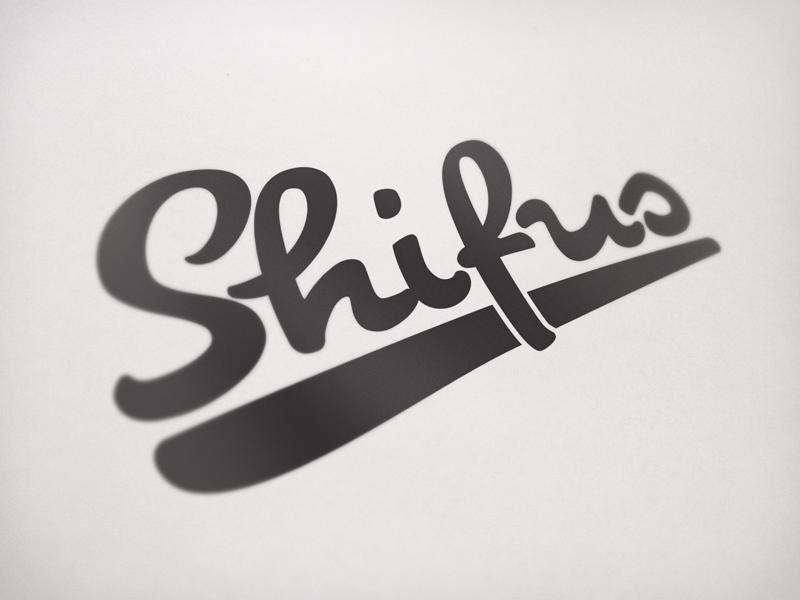 Shifus