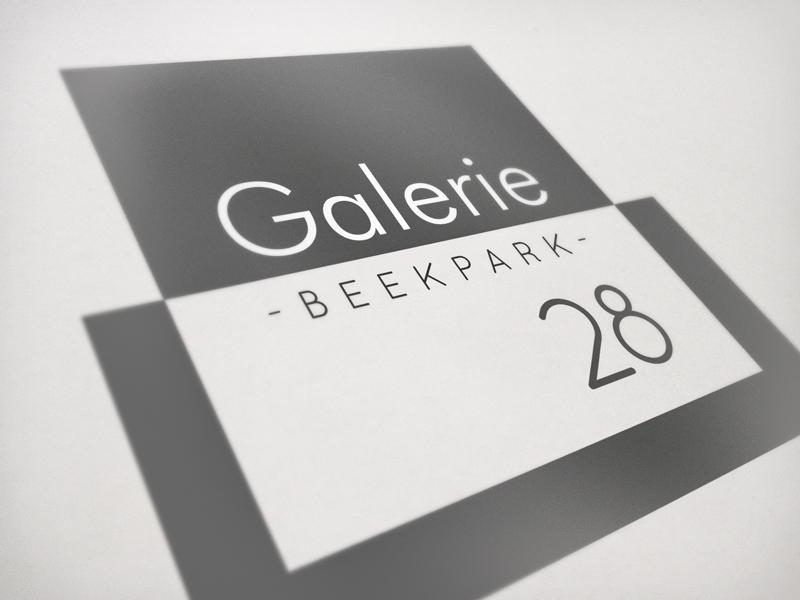 Galerie Beekpark 28