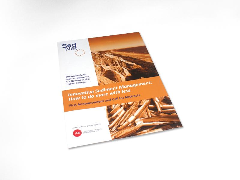 SedNet Brochure